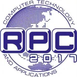 Конференция RPC 2017