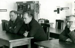 ИИТиС&Богданов
