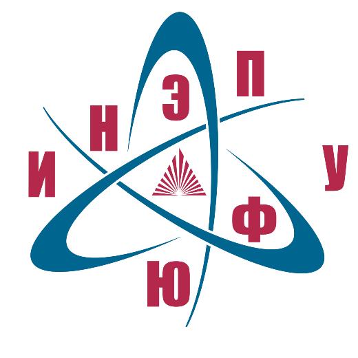 logo_sfedu