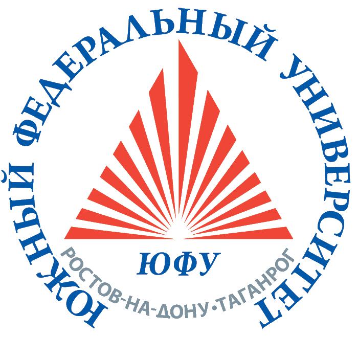 logo_inep