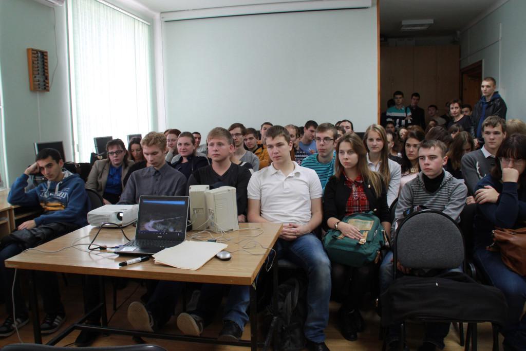 Тимошенко_1