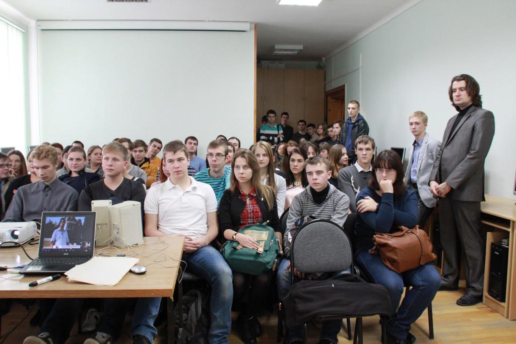 Тимошенко_2