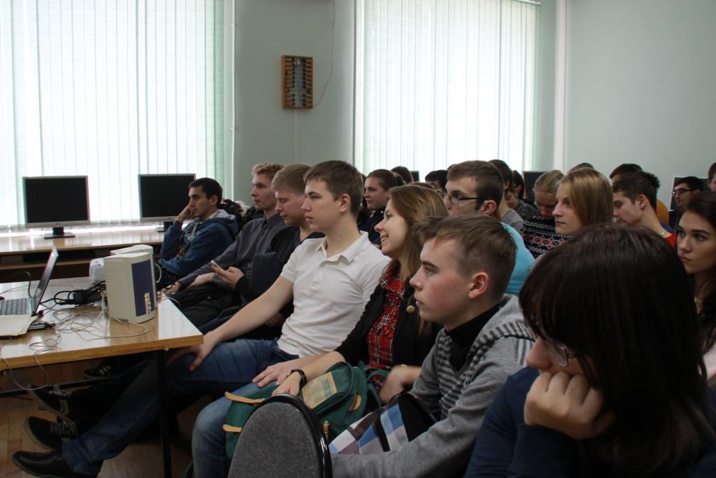 Тимошенко_5