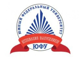 logo_assotsiatsii_500x377