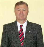 konoplev