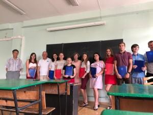 ДипломникиИИТиС2019-2