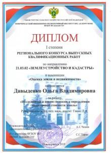 Давыденко20191204